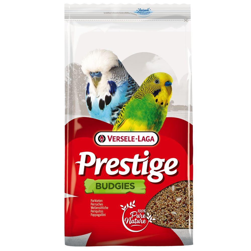 38434_pla_prestige_wellensittich_4kg_6.jpg