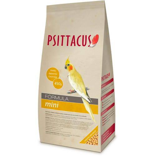psittacus-formula-mini.jpg