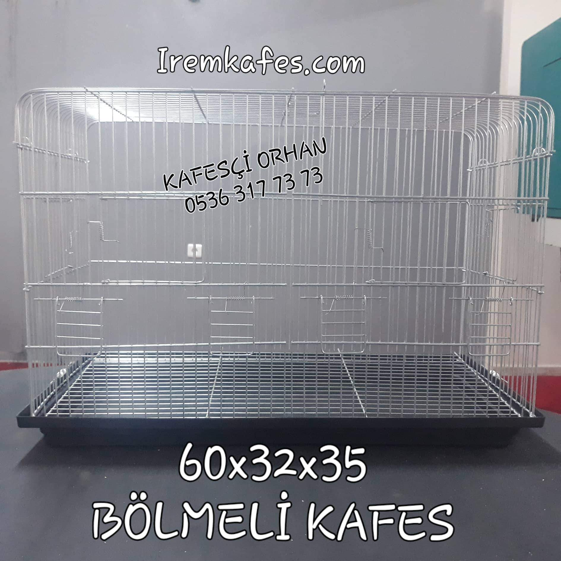 received_2079050022216507.jpeg