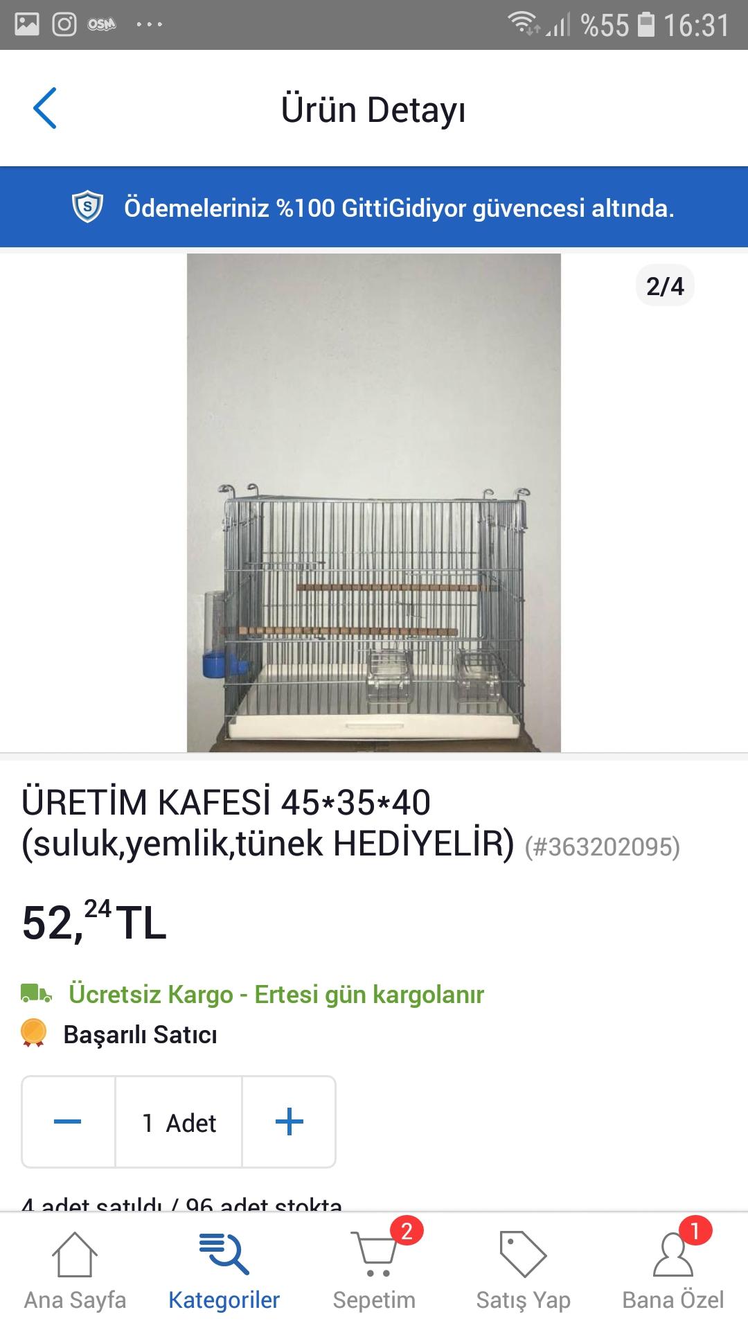 Screenshot_20180828-163130_GittiGidiyor.jpg