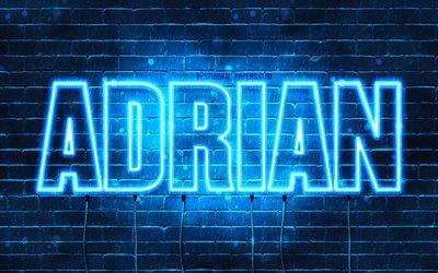 thumb-adrian-4k-wallpapers-with-names-horizontal-text-adrian-name.jpg